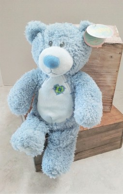 Baby Tender Teddy from Aladdin's Floral in Idaho Falls